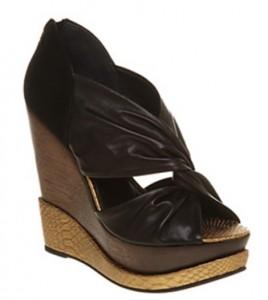 alexa shoe