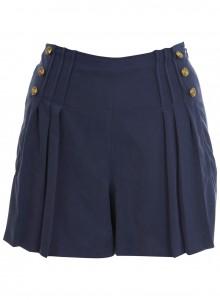 mollie shorts