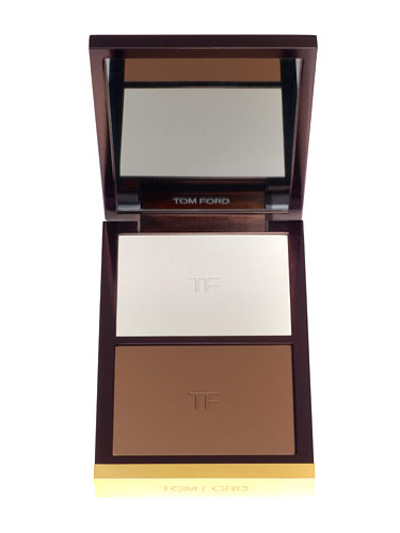 tom-ford-shade-illuminate