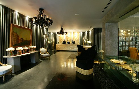 Experience-Card-The-Baglioni-Spa-Treatments