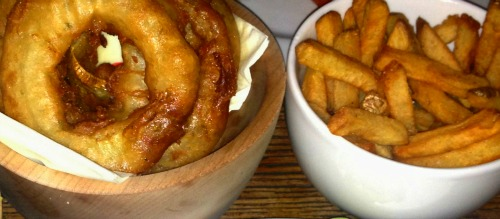 chips-onion-rings