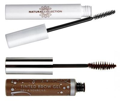 eyebrow-setting-gel-anastasia-natural-collection