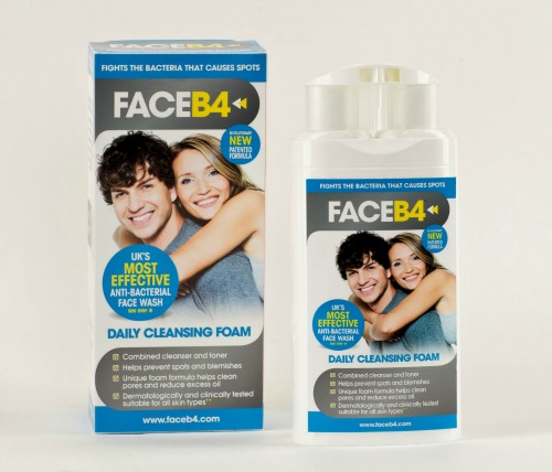 faceb4
