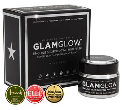 glamglow_mudmask