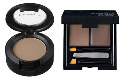 sleek-eyebrow-kit-mac-omega