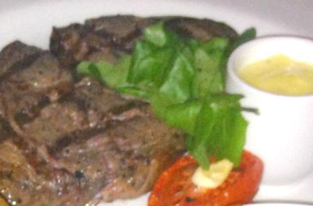 steakribeyedinner2