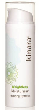 Kinara-Weightless-Moisturiser
