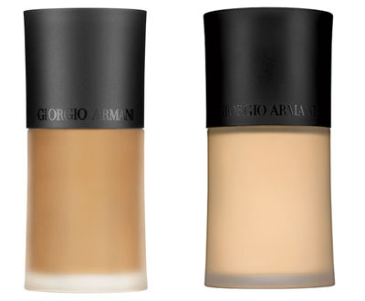 giorgio-armani-luminous-silk-foundation-shades