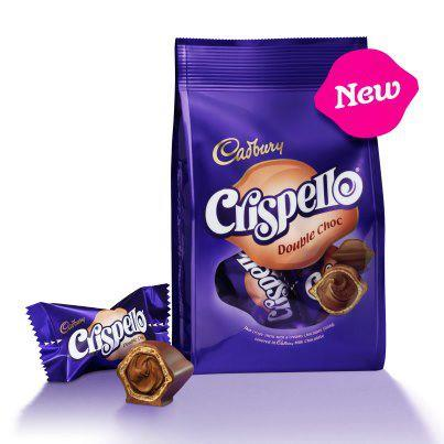 v-bag-crispello
