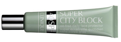 clinique-super-city-block-oil-free-face-protector-spf-40