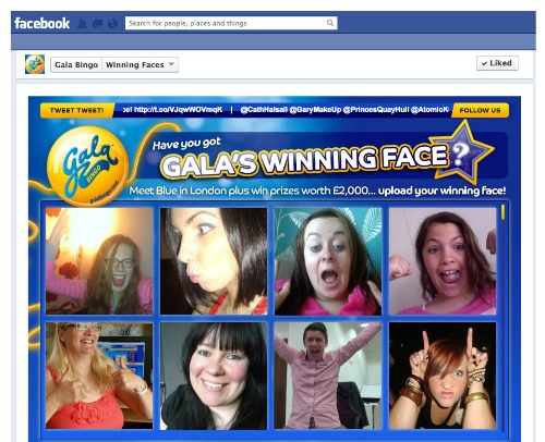 winning-faces