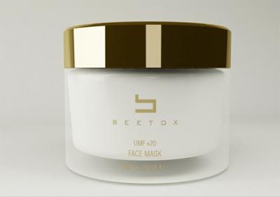 Beetox-Manuka-Honey-Bee-Venom-Face-Mask