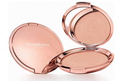 Elizabeth_Arden_Pure_Finish_Highlighter_Rose_Illumination-Kate-Middleton