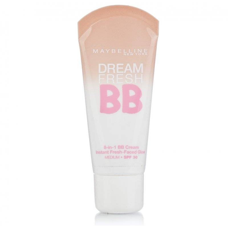 Maybelline-BB-Cream-Medium-179567