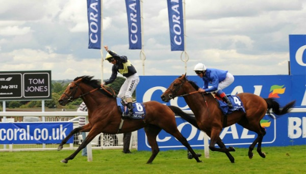 Nathaniel_-_Coral-Eclipse-680x388