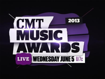 cmt-music-awards-2013