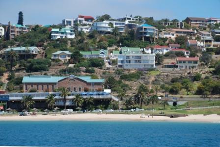 mossel bay (3)