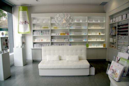 20091009-dove_couch