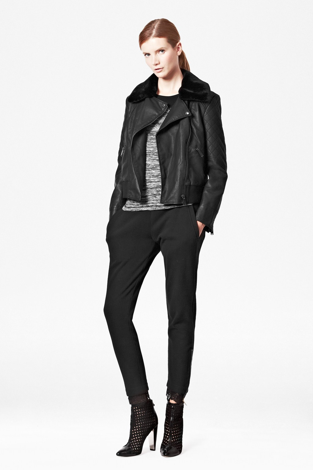 Jet-Faux-Fur-Quilted-Jacket