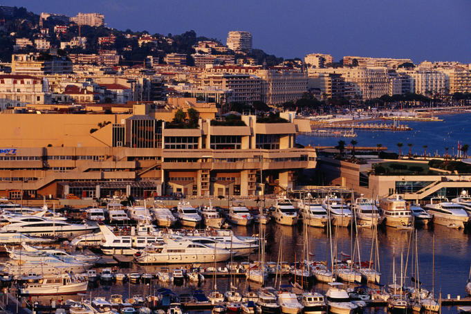 cannes-yachts