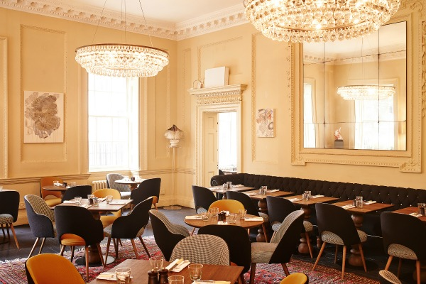 house-st-barnabas-dining