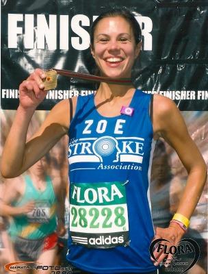 marathonpic2