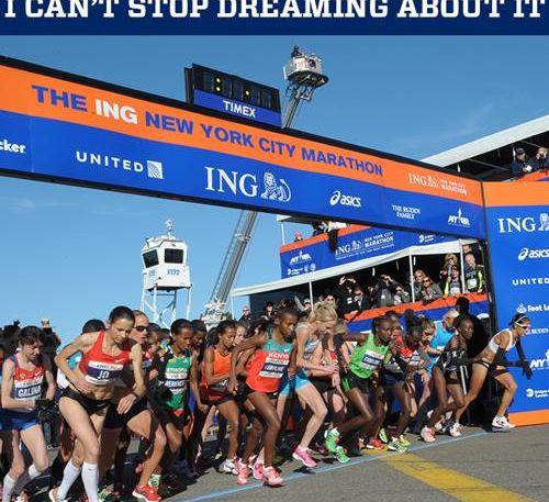 thumb_ing_new_york_city_marathon_2013_adaptiveResize_610_457