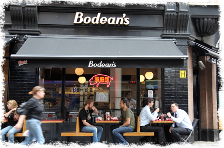thanksgiving-bodeans