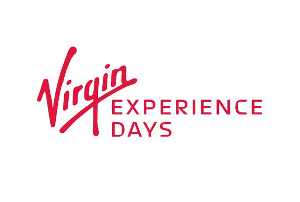 VirginExperienceDays