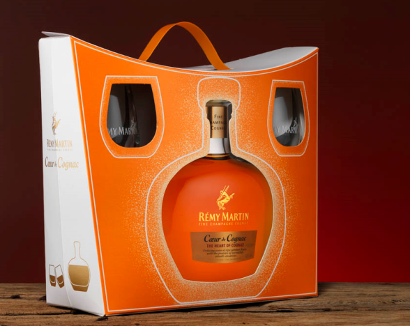 coeur-cognac