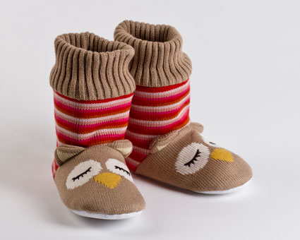 knitted-sock-owl-slippers-1-lg
