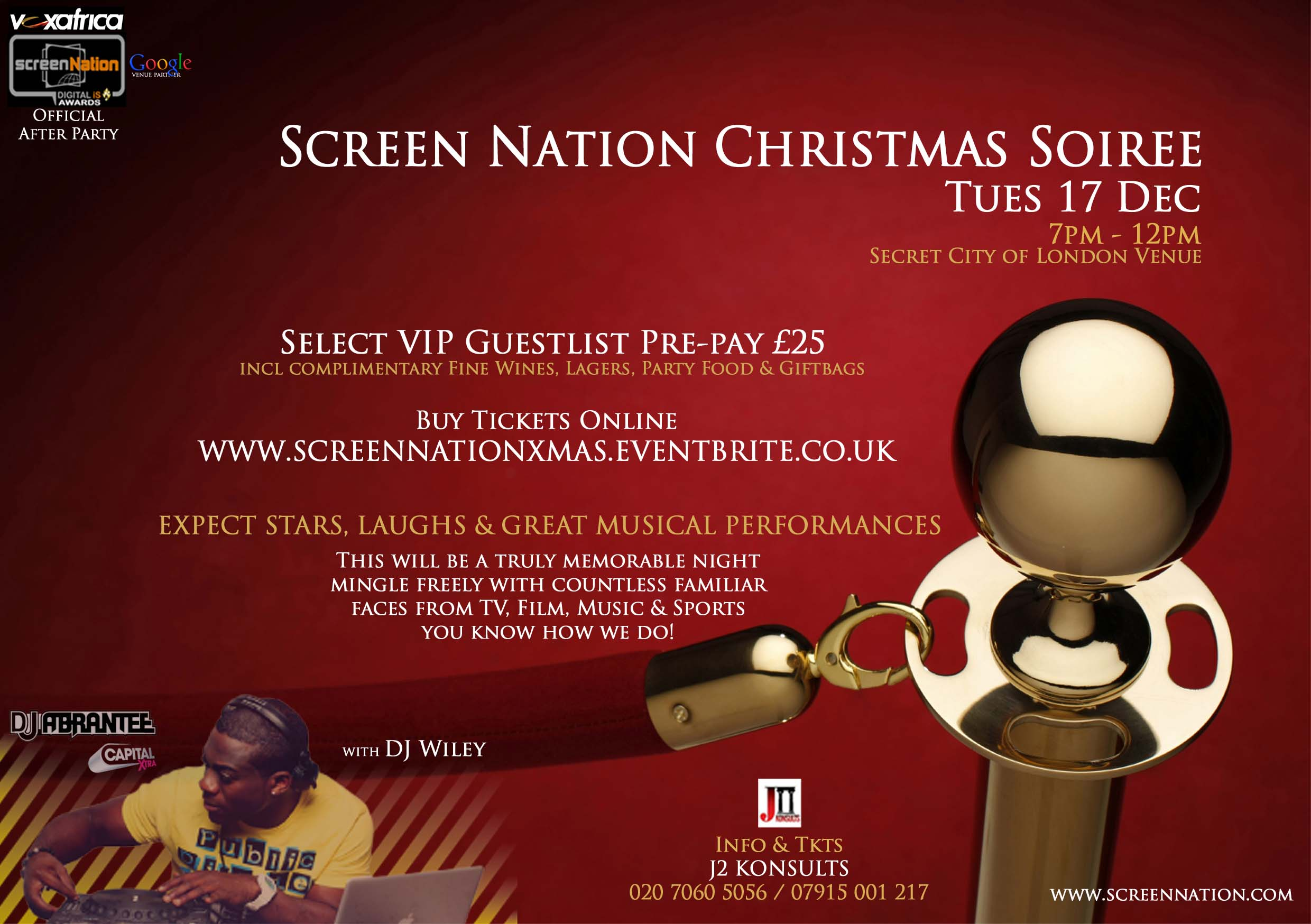 screennationxmassoireeback