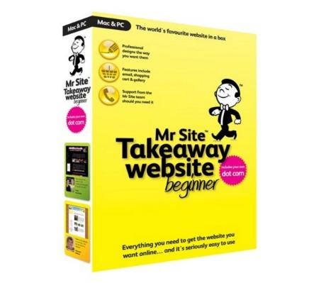 web-box