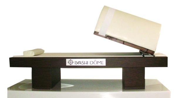 Iyashi-dome-03
