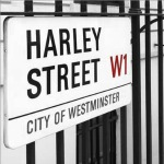 Harley Street is the 'Go To' place for any celebrity treatments