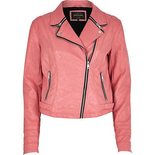 RI pink