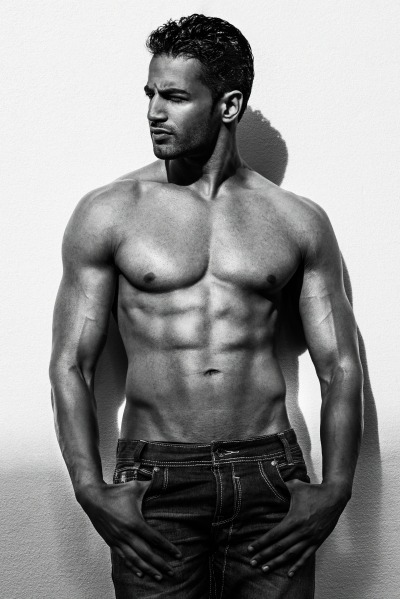 V I Package Of The Week Model Upen Patel Live Like A Vip