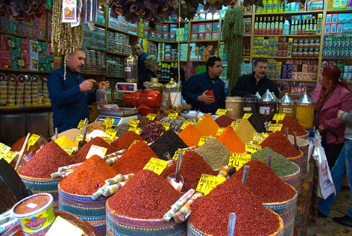 istanbul-spice