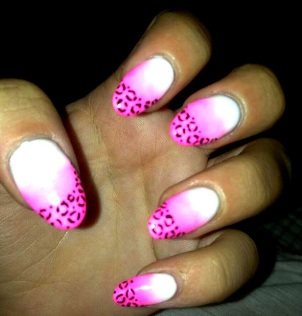 lily-cooper-leopard-nails2