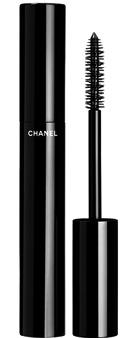 chanel mascara 2