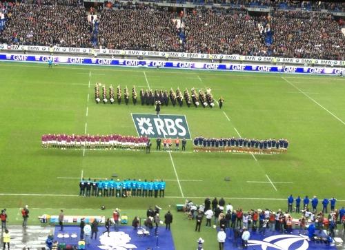rbs-team