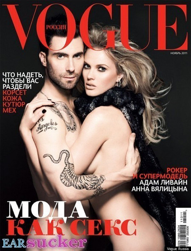 rs_634x834-140321115436-634.Adam-Levine-Vogue.ms.032114