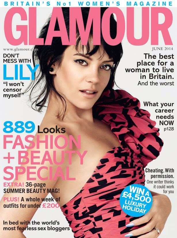 lily-allen-by-damon-heath-for-glamour-magazine-uk-june-2014