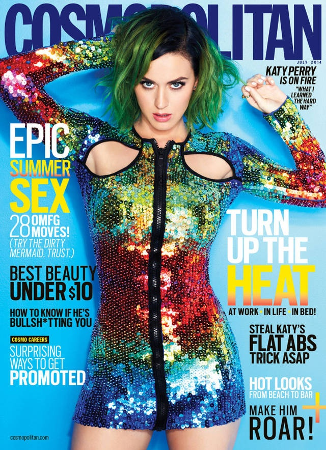 katy-perry-july-2014-cosmopolitan-cover-united-states