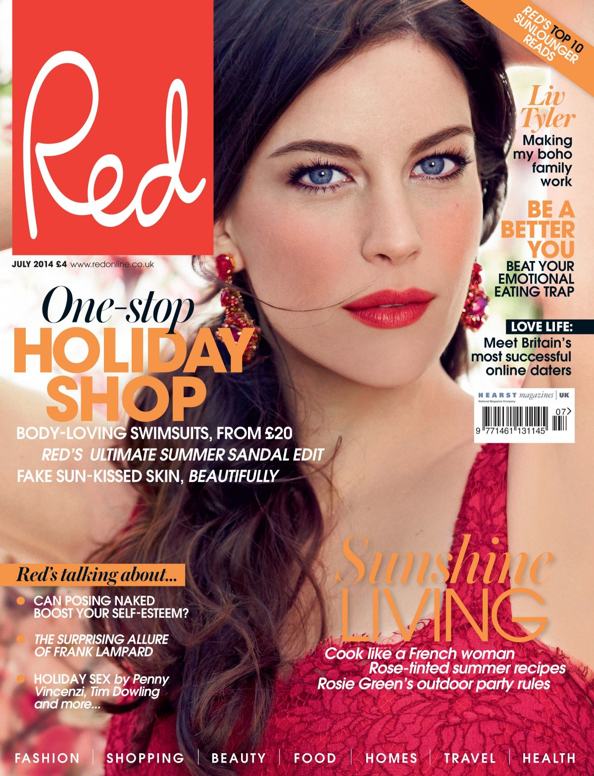 liv-tyler-on-the-cover-of-red-magazine-july-2014-issue_1