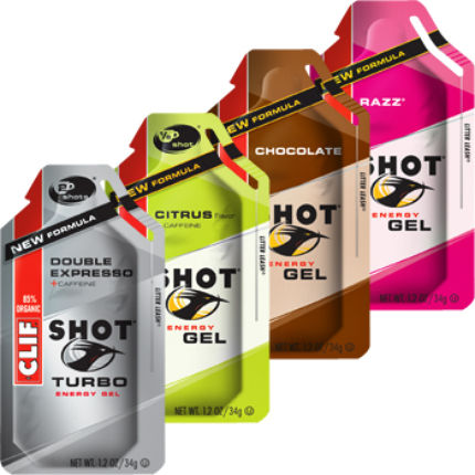 clif-shot-gel-24x34g-11-med