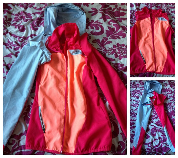 jacket-decathlon