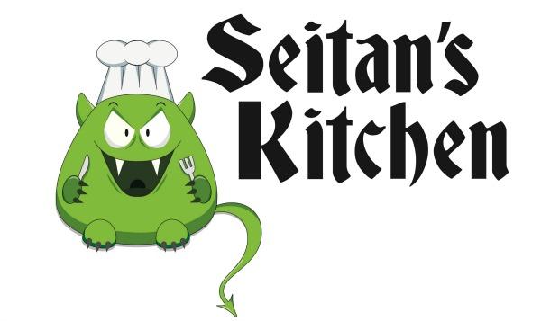 seitan-logo