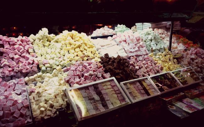 delight-bazaar