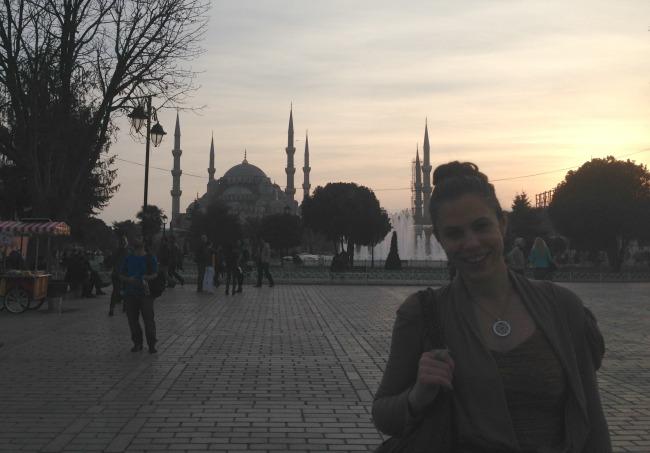 ist-zoe-mosque